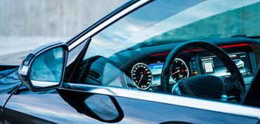 What to do when your low tire pressure light won't turn off |