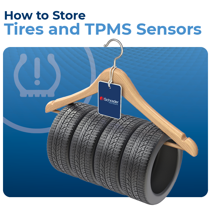store-tpms-tires